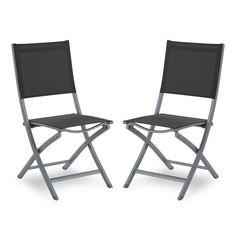 OOGarden et chaises meilleures du images tableau Les 65 gvYfb76y
