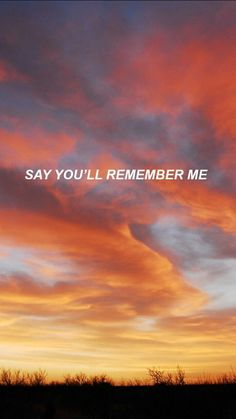 phone wallpaper lyrics Say youll remember the summer breeze and the sunset rays on your skin - Pauline Reibeholz(Ich) - Song Quotes, Words Quotes, Life Quotes, Sayings, Sad Wallpaper, Phone Wallpaper Quotes, Jesus Wallpaper, Sunset Wallpaper, Screen Wallpaper