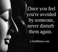 Sad, but sometimes it is all you can do. Not everyone is the lifetime friend you thought they were. I dont have time to beg you for attention. Wise Quotes, Quotable Quotes, Great Quotes, Words Quotes, Sayings, Zen Quotes, Buddha Quotes Inspirational, Inspiring Quotes About Life, Motivational Quotes