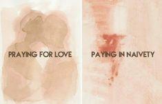 """""""Praying for love, paying in naivety. Jean Valjean, Shakespeare, Marie Antoinette, Juliet Capulet, Gekkan Shoujo, Spring Awakening, Sansa Stark, Romeo And Juliet, Healer"""