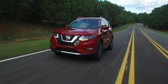 """2017 Nissan Rogue, """"Rogue One: A Star Wars Story"""", Star Wars"""