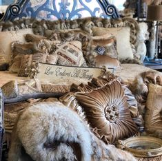 The Champagne collection is a mixture of shades of Teal Pillows, Rustic Pillows, Large Pillows, Couch Pillows, Decorative Pillows, Throw Pillows, Accent Pillows, Sofa Bed With Storage, Cool Couches
