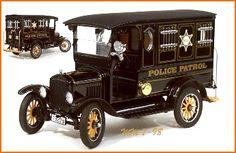 germany wagon antigue - Pesquisa Google