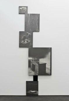 JANA GUNSTHEIMER about a building