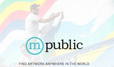 Find street art and public art anywhere in the world. Contact ArtMoi to document and share your next public art exhibition. Make Art, Public Art, Lovers Art, Street Art, World, Artist, Artwork, Work Of Art, Auguste Rodin Artwork