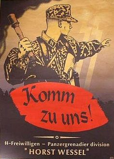 Gebirgsjäger im Schwarzwald Nazi Propaganda, Ww2 Posters, Political Posters, Wessel, Military Drawings, German Army, Panzer, World War Two, Berlin