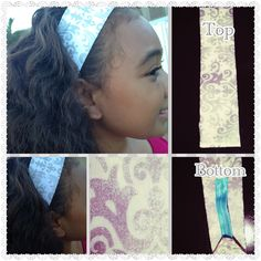 Items similar to Sparkly Silver and White Metallic Damask Headband on Etsy Headband Crafts, Damask, Etsy Shop, Trending Outfits, Unique Jewelry, Handmade Gifts, Metal, Silver, Vintage
