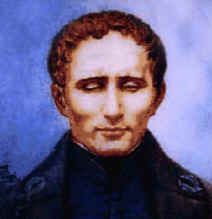 Louis Braille    This section contains free worksheets, flashcards, online activities and other educational resources to support teaching and learning about Louis Braille in Early Years, Key Stage 1 and Key Stage 2.
