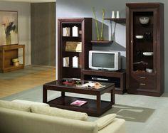mueble-salon-comedor-en-madera-maciza-de-fresno.jpg (560×446)