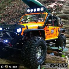 Everyone go check out  @rc_dan ・・・ #orangevenom at our RC club's scale park #rclimmattal  #rc_alliance | #scalerc | #axial | #rc_dan | #rc_swede_dude | #rckreations | #art | #awesome | #builds | #fun | #legit | #offroad | #scx10 | #tamiya | #kyosho | #traxxas | #wraith | #rc4wd | #rcalliance | #rccrawling | #liftedjeeps | #readylift | #drivedirty | #cowrc | #gearhead