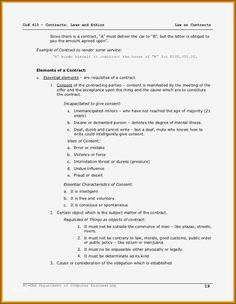 Take Over Car Payment Contract Template 12 Aid That Prove Your Strands Contract Template Car Payment Email Template Design