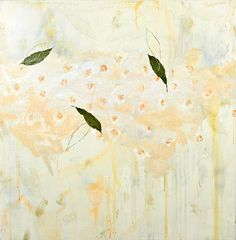 No son hojitas son ojetes