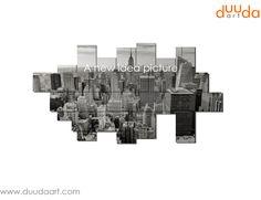 #quadri3D #design #wallart #multipanel #quadri