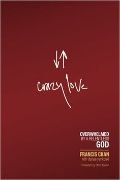 Download the comeback by louie giglio pdf ebook epub the comeback crazy love overwhelmed by a relentless god francis chan chris tomlin danae fandeluxe Choice Image