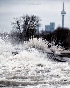 Niagara Falls, Toronto, Nature, Travel, Outdoor, Outdoors, Naturaleza, Viajes, Destinations