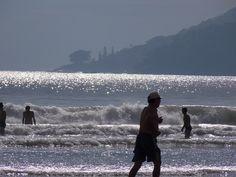 #Balneário #Camboriu #sol #mar #praia