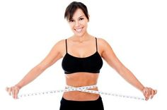 Natural Supplements For Fast Weight Loss: Best Natural Supplements