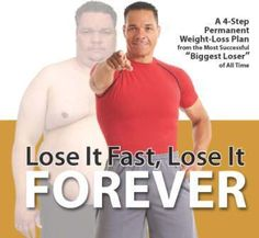 """Biggest Loser @PeteThomas """"My Misery Has Become My Ministry"""" [INTERVIEW] @praisedetroit"""