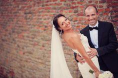 Teo&Vladi, nunta Sibiu, 17.08.2013 Wedding Dresses, Fashion, Bride Dresses, Moda, Bridal Gowns, Fashion Styles, Wedding Dressses, Bridal Dresses