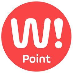 즐거운 생활 습관, 위포인트!!!  #위포인트 #WIPOINT