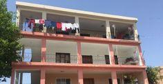 Adana'daki 4 cinayete 'sudan sebep'