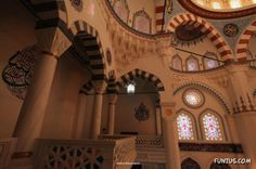 islamic_arch_world_113.jpg (530×352)