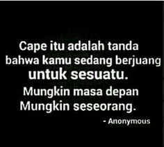 Quotes Indonesia, Feeling Sad, My Life, Life Quotes, Lol, Memes, Muslim, Funny, Feeling Down