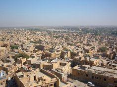 jaisalmer-city.jpg (550×412)
