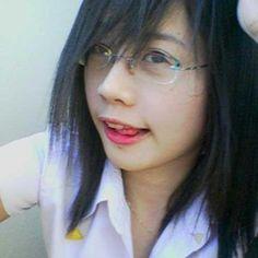 จำหน่ายขายแว่นตาและนาฬิกา#กรอบแว่นมือสองรักษาสายตายาว#เลนส์ปรับแสงออโต้#แว่นปรับสายตา ตัดแว่นตาราคาถูกระบบออนไลน์ รีวิวลูกค้าhttp://www.ขายแว่นตา.com กรอบแว่นพร้อมเลนส์ ลดสูงสุด90% เลือกซื้อได้ที่ http://www.lazada.co.th/superopticalz/รับสมัครตัวแทนจำหน่าย แว่นตาและนาฬิกา  ไม่เสียค่าสมัคร รายได้ดี(รับจำนวนจำกัดจ้า) สอบถามข้อมูล line  : superoptical