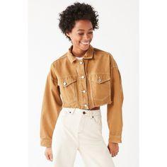 d9eaf46253e 0 90s Outfit, Denim Ideas, Coats For Women, Vintage Ski Jacket, 90s