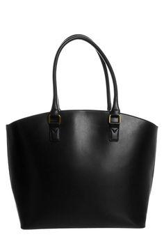 Even&Odd Bolso shopping black