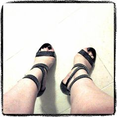 #feetstagram #feet #social #toes #shoes
