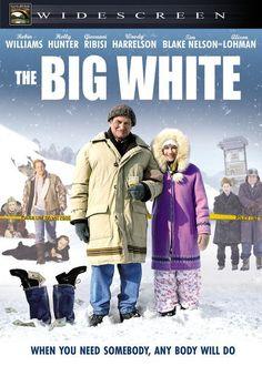 The Big White 2005