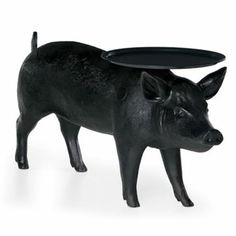 Pig Table - Moooi - Switch Modern