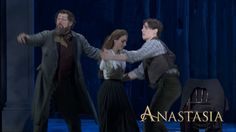 Discover & Share this Anastasia on Broadway GIF with everyone you know. GIPHY is how you search, share, discover, and create GIFs.