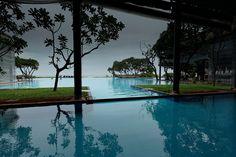 photo by Niq Scott  Heritance Ahungalla  Heritance Ahungalla hotel, Sri Lanka