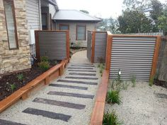 5 Exciting Tips AND Tricks: Sliding Fence Design beach house fence.Decorative Fence Front Yard cedar fence with wire.