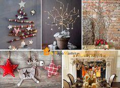 Картинки по запросу новогодний топиарий фото