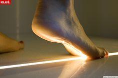 LED Extrusions | LED Profiles | Linear LED Lighting - www.klusdesign.ca