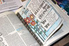 http://www.illustratedfaith.com/stephanie-ackerman-journaling-outside-the-margins/