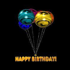 Ganz tolle und lustige Geburtstagsspiele, Geburtstagsgedichte und Geburtstagssprüche