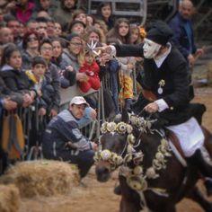 by http://ift.tt/1OJSkeg - Sardegna turismo by italylandscape.com #traveloffers #holiday | La #sartiglia dei falegnami chiude l'edizione 2016 con 16 stelle centrate; corsa senza stella per Su Componidori Su Secundu e Su Terzu. #sasartiglia #oristano #igersoristano #igersardegna #sartiglia2016 #unionesarda #volgosardegna #sardegna_super_pics #emozionesenzatempo Foto presente anche su http://ift.tt/1tOf9XD | February 09 2016 at 11:32PM (ph instaterrestre ) | #traveloffers #holiday | INSERISCI…