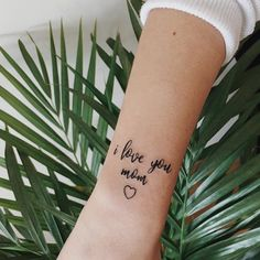 110 Best Family Tattoo Designs This Year - Wild Tattoo Art - 110 Best Family Tattoo Designs This Year – Wild Tattoo Art - Family First Tattoo, Family Heart Tattoos, Symbol For Family Tattoo, Family Symbol, Small Tattoos Men, Small Tattoos With Meaning, Arm Tattoos For Guys, Unique Tattoos, Wörter Tattoos