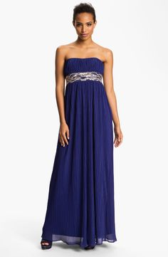 https://www.lyst.co.uk/clothing/js-boutique-embellished-waist-plisse-gown-royal/?product_gallery=5463844