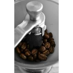 #pixlr #hario #guatemalacoffee http://ift.tt/20b7VYo
