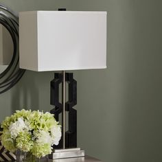 """Found it at Wayfair - Pickford 29.5"""" Table Lamps (Set of 2)"""