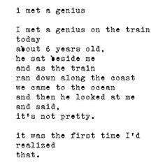 Charles Bukowski - the master of the line. No wonder everything sounds genius. http://www.polyvore.com/cgi/img-thing%3F.out%3Djpg%26size%3Dl%26tid%3D14926784