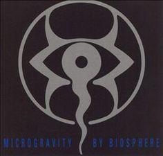 Biosphere - Microgravity (1992)