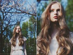 untitled by Anastasia Volkova on 500px