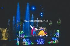 www.gageblakephotography.com - Disney World - Disney World Fantasmic  - #disneyworld